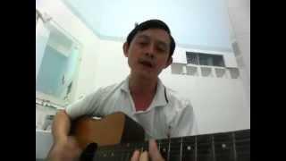 Nếu em là người tình-A. Văn Minh Hoàng-clip8