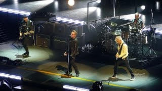 Baixar - U2 4k Gloria Live United Center Chicago June 28th 2015 Grátis