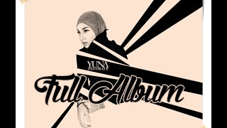 YUNA - Decorate full album (2010)