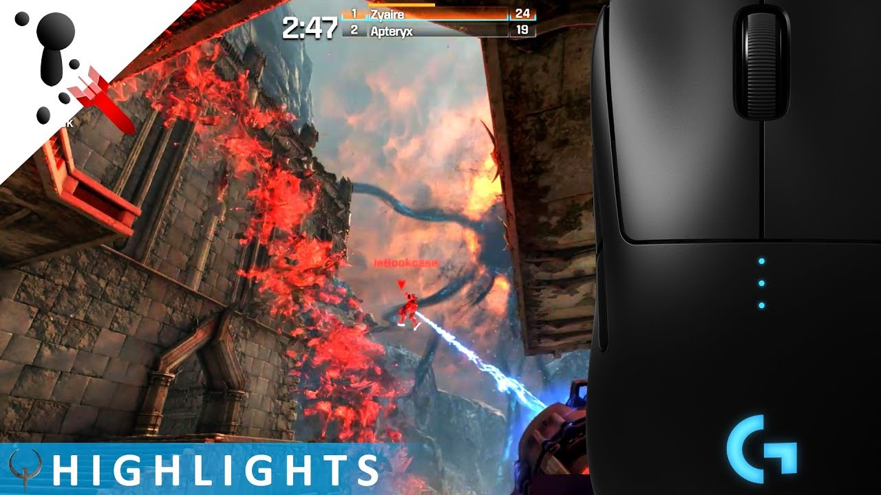 full-highlights-for-the-logitech-g-pro-wireless-game-quake