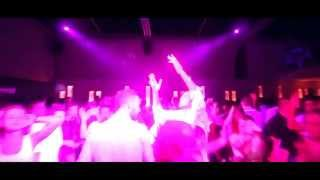 White Beach Hurghada - Full moon sensation June 2013 - With international Dj Evo-k