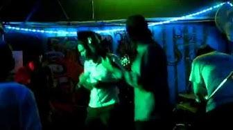 Chiang Mai. Roots,Rock,Reggae bar