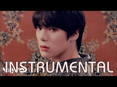 monsta-x---who-do-u-love?-ft.-french-montana-(instrumental---karaoke---off-vocal)
