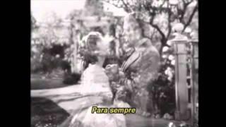 Primavera - Jeanette MacDonald e Nelson Eddy - Sweet Heart