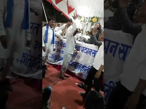 Afatb chishti baran Rajasthan qwwali baba pathan shab(2)