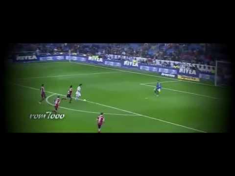 Sami Khedira Welcome to Arsenal - The New Gunner 2014