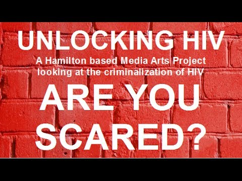 hiv film Filmmaker shares vision and plea for support and he reveals an exclusive secret to imstilljoshcom.