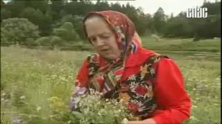 Елена Малышева - Польза монастырского чая для похудения!