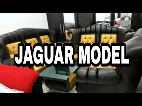 Sofa Jaguar Blimbing Matahari Galon Top Brand Youtube