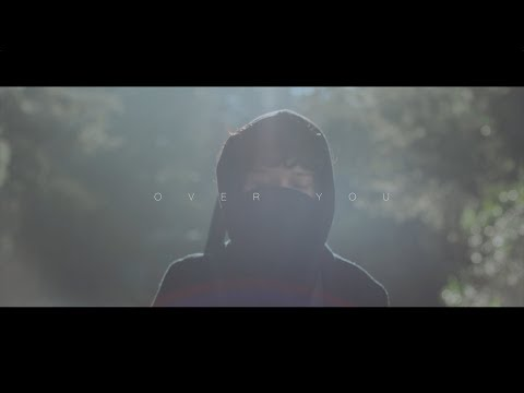 Over You [Teaser] - Tiên Tiên
