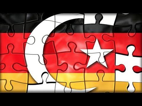 Europes's dwindling Christianity – new shocking figures