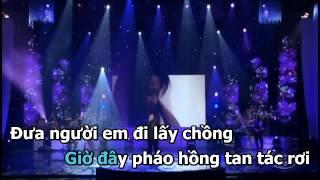 [KTV] Quang Lê - Thiệp Hồng Báo Tin