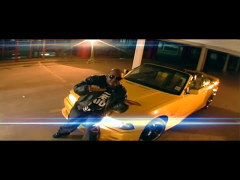 P-UNIT FT NONINI-HAPA KULE (OFFICIAL VIDEO)!