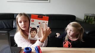 JBL JR300 Kids Koptelefoon