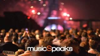 Major Lazer X DJ Snake (Feat. MØ) - Lean On (Zazu Bootleg) [Free Download]