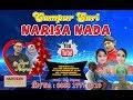 - CAMPURSARI NARISA NADA - LIVE PARUNG SERAB