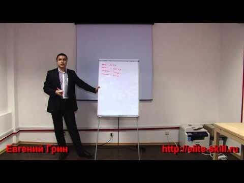 Все Тренинги .ру — тренинги и семинары Москвы, бизнес
