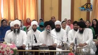 Dukh Bhanjan Tera Naam Ji By Bhai Harjinder Singh Ji Sri Nagar Wale