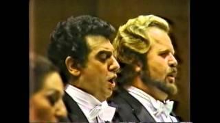 Verdi Requiem 1980