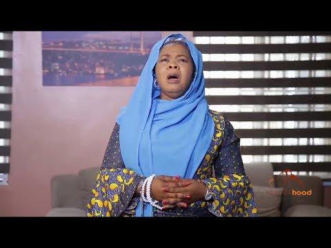 Download Mariam - Latest Yoruba Movie 2019 Drama Starring Bimbo Oshin - Tayo Amokade