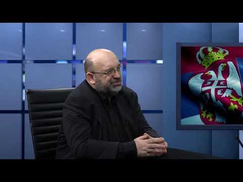 D.Bokan: U vazduhu se oseća nešto mnogo gore od baruta, a to je vrsta agresivne mafijaške ucene...