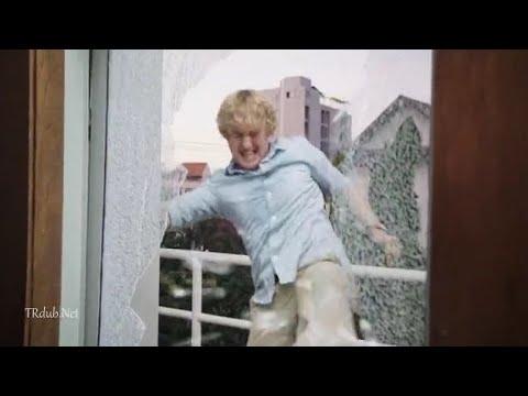 (தமிழ்)No Escape Thrill Scene 02|Thrill Escape Scene HD|Tamildubnetisan Movie Clips