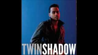 Watch Twin Shadow You Call Me On video