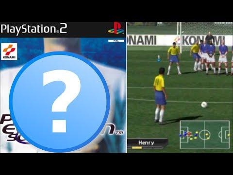 НАЗВАНА ЛУЧШАЯ ФУТБОЛЬНАЯ ИГРА ВСЕХ ВРЕМЕН | FIFA VS PES