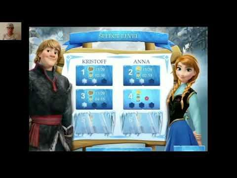 Смотреть онлайн мультфильм холодное сердце 2 на русском