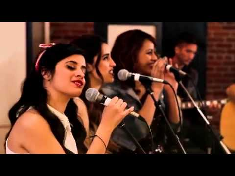 mirrors--boyce-avenue-feat-fifth-harmony-cover