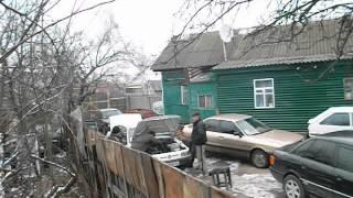 1(В городе Шостка Сумской области по улице Бакинских Комиссаров 55, в самом центре жилого массива, расположено..., 2013-01-02T09:36:27.000Z)