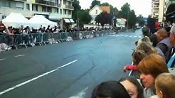 Stunt Moto Franconville 95130
