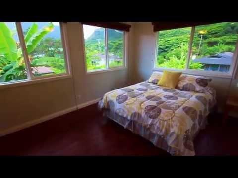 51-264A Kamehameha Hwy. Kaaawa, HI 96730