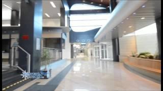 Spot Aeroporto di Comiso