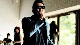 2013年9月11日リリース、若旦那待望のセカンド・ソロ・アルバム『LIFE I...