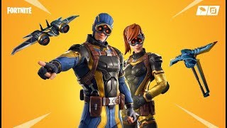 FORTNITE LIVE ASPETTIAMO LO SHOP OF 21 MARCH - REGALO CARD FROM 10th to 4290 ISCRITTI