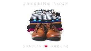 Dressing Room | Edsa Woolworth Movie Soundtrack (Original by Summer Breeze)
