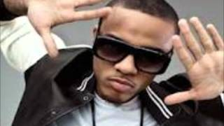 "YG Ft. Bow Wow,Derek K♛ng ""Pop It"" Remix Dirty"
