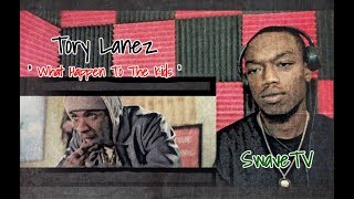 "Tory Lanez "" What Happen To The Kids "" (Official Video) Reaction / Review!!!"