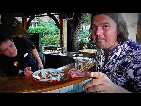 UNION RESTAURANT BLED SLOVENIA GRILL FOOD TRAVEL LIFESTYLE SUMMER LOVE
