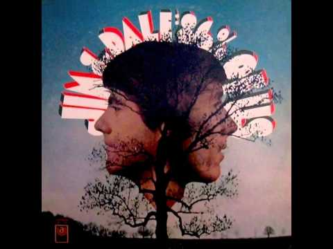 Jim & Dale - Past The State of Mind (1968)