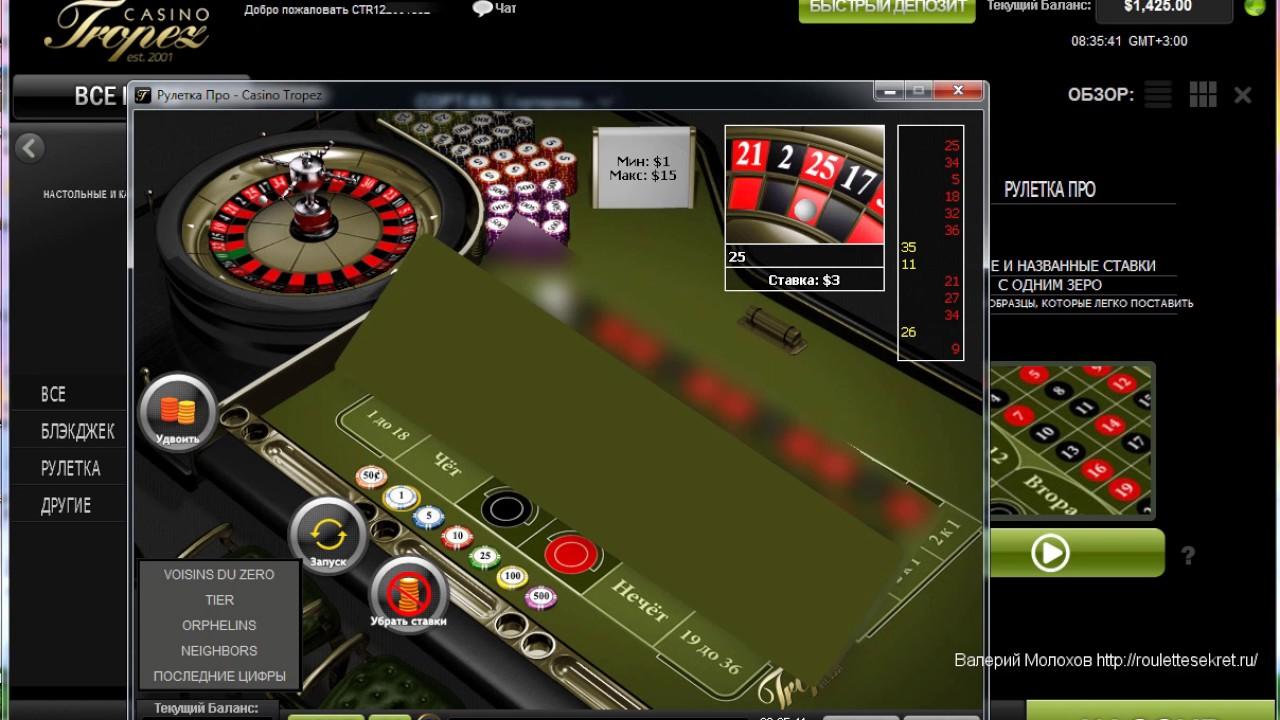 Казино 21 новая игровые автоматы онлайн sizzling hot