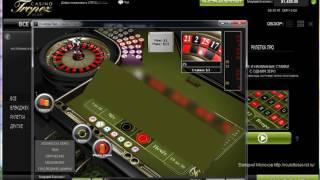 видео Путешествие в Лас-Вегас от Unibet Casino