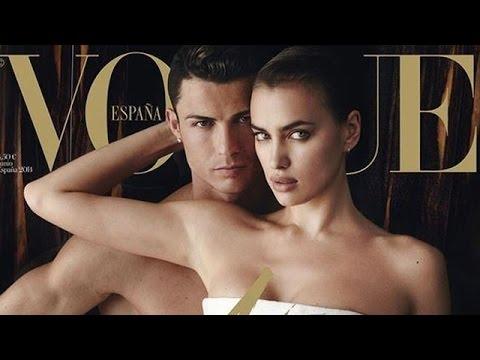 Секс мультик халк видео скача