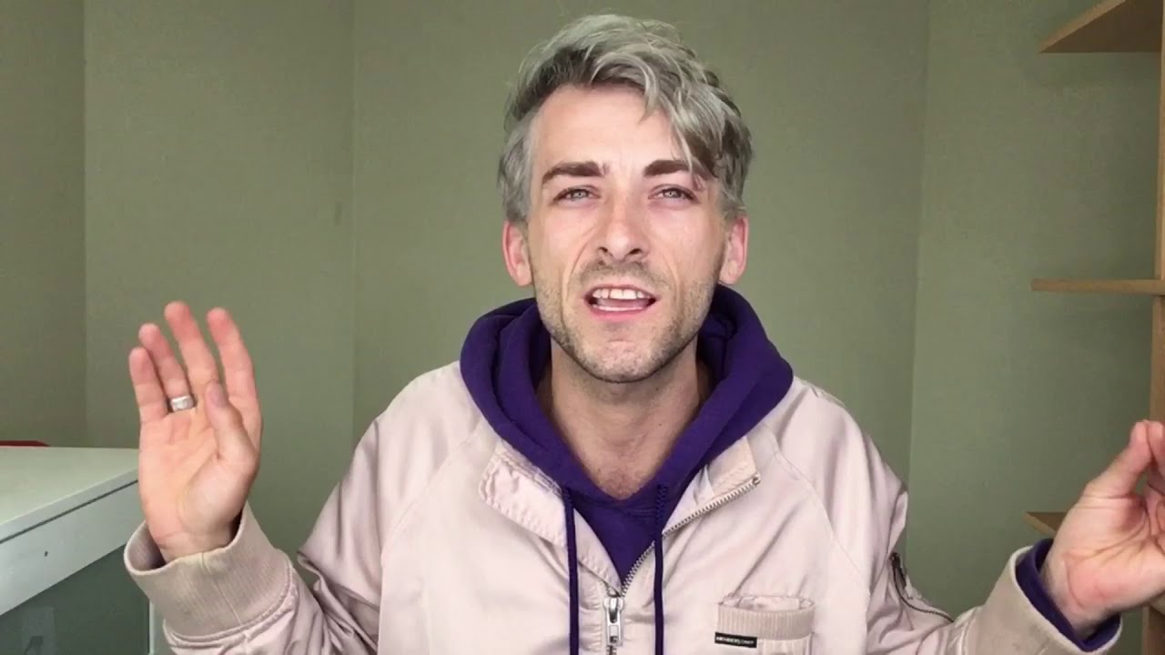 TATI BREAKS HER SILENCE *Suing Shane Dawson & Jeffree Star*