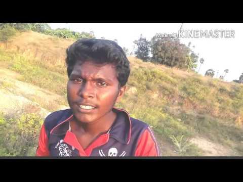 Gramathu Ponnu-2 Saravanan criterion