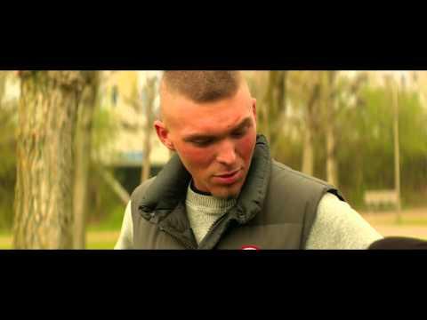 Ækte Vare trailer - Biografpremiere 8. maj