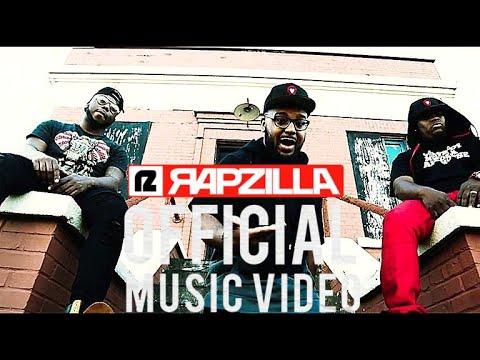 RMM - Safe House music video - Christian Rap