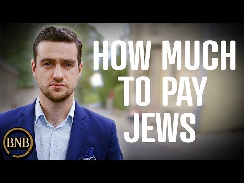 this-is-why-poland-must-pay-jews