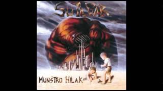 """Su Ta Gar - """"Lanik Zailena"""" I Munstro Hilak (1993)"""